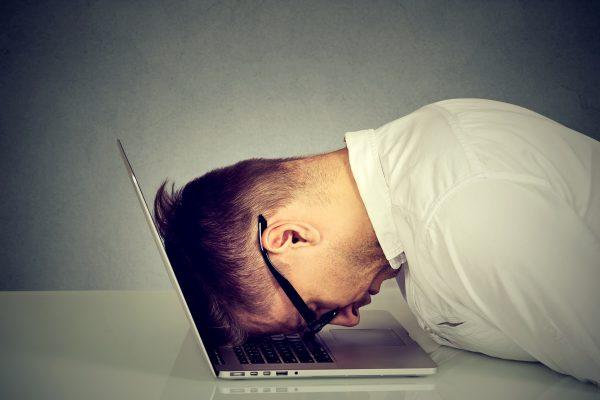 Aumaier Evaluierung psychischer Belastungen am Arbeitsplatz