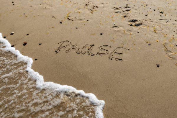 Blogbeitrag_Urlaubsfeeling