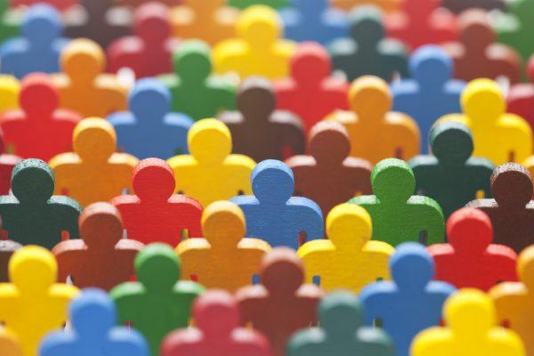 auc_blog_diversität