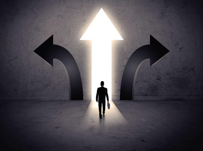 Aumaier_Weg zum Erfolg